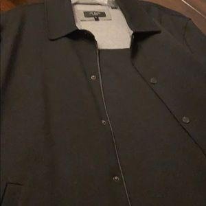 Men's Ted Baker shirt Jacket